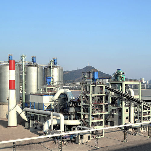 roller mill production line - Xinxiang Great Wall Machinery Co., Ltd
