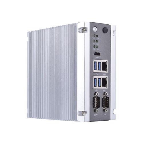 mini box computer