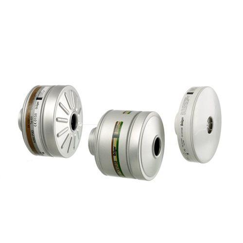 air filter / cartridge / respirator
