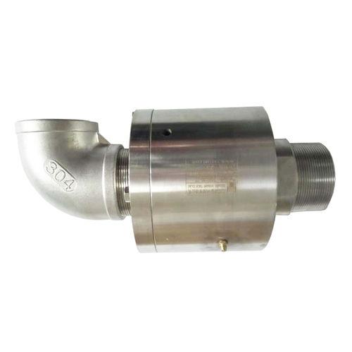 water rotary joint - JiuJiang Ingiant Technology Co.,Ltd