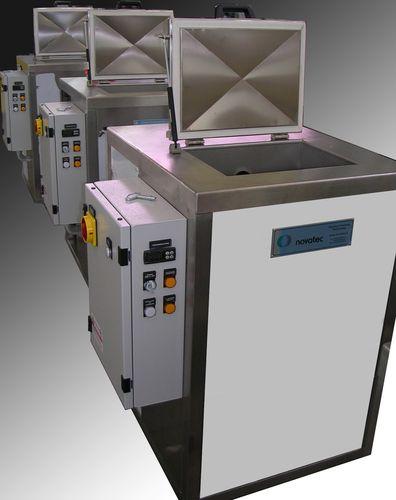 hot air dryer