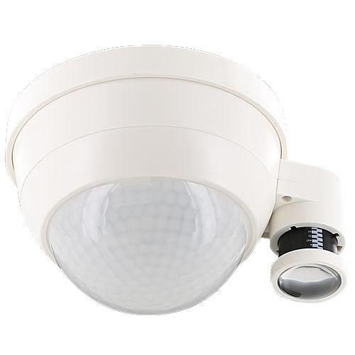 presence detector / photoelectric / indoor / sensor