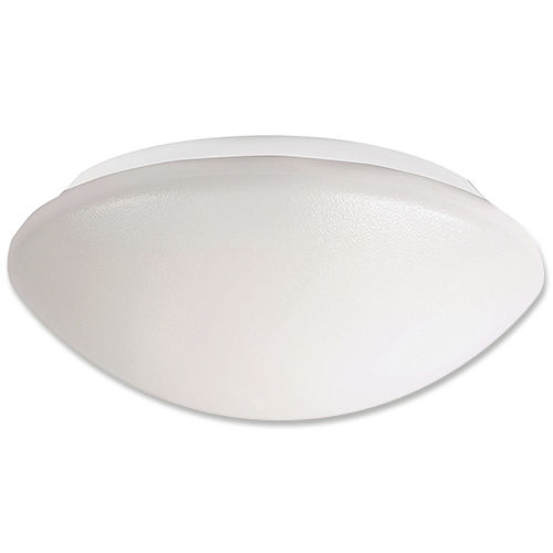 LED lighting / ceiling-mounted / for storage hall / wall-mounted