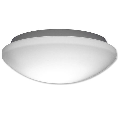 ceiling-mounted lighting / lamp / for storage hall / wall-mounted