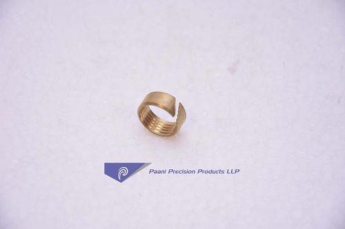 protection sleeve / tubular / rubber hose / for hoses