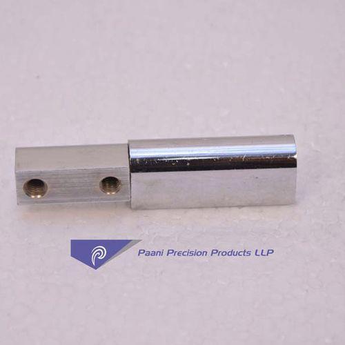 brass hinge / small