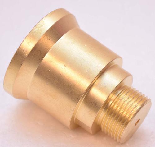 component holder