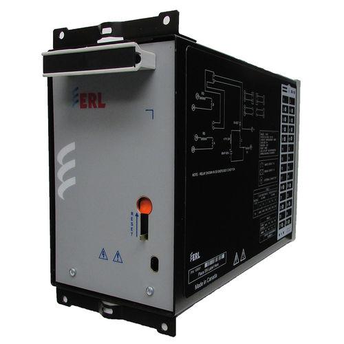 trip circuit monitoring relay