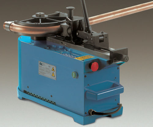 electric bending machine