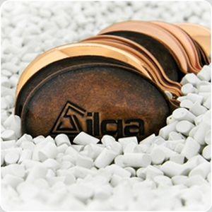brass copper plating