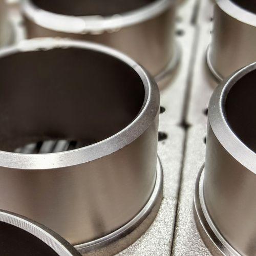 steel nickel plating
