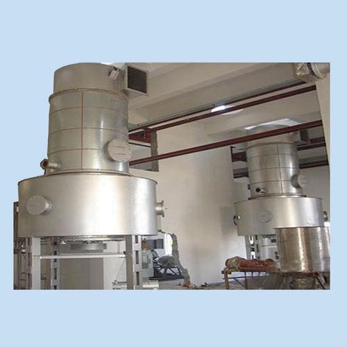 hot air dryer - Shandong Tianli Energy Co.,Ltd.