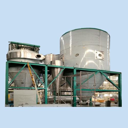 spray dryer - Shandong Tianli Energy Co.,Ltd.