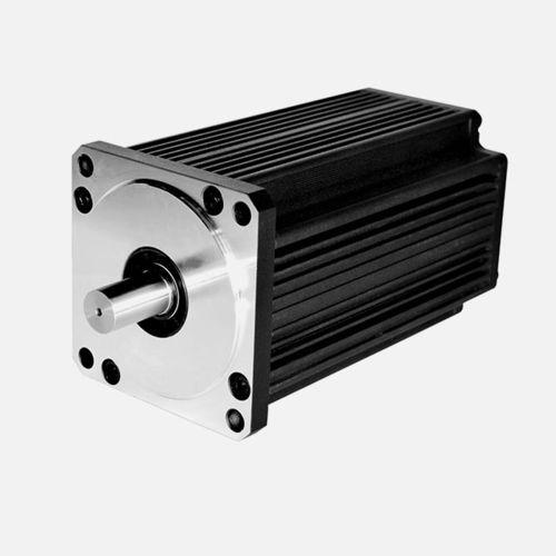 brushless motor - 3X MOTION TECHNOLOGIES CO.,LTD.