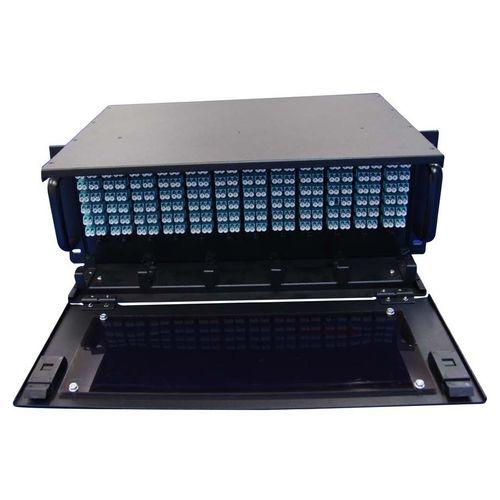 fiber optic distributor