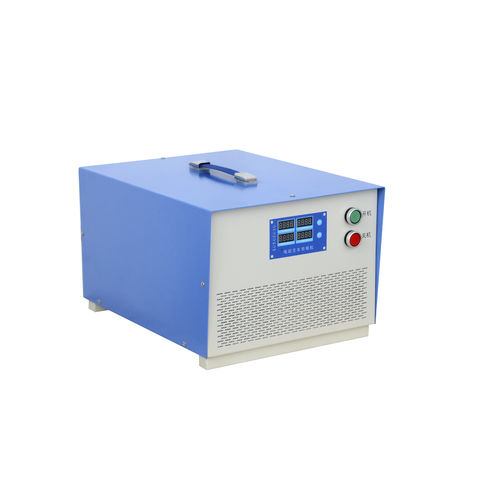 lithium battery charger / desktop / handheld / floor-standing