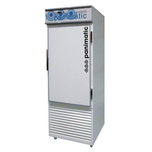 laboratory blast freezer