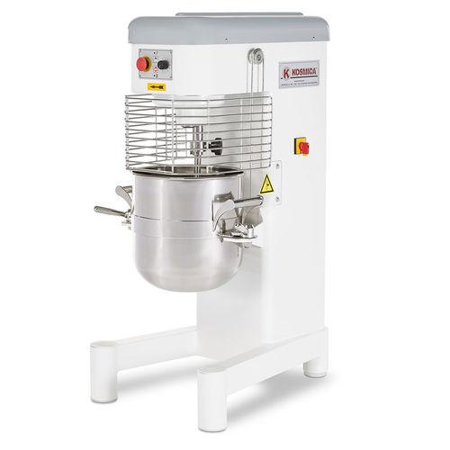 planetary dough mixer
