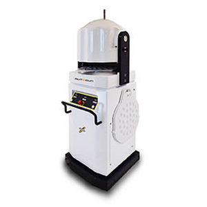 automatic dough divider / baked goods / pizza