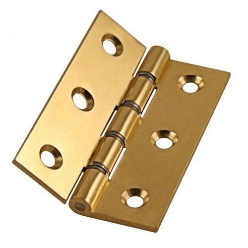 brass hinge / steel / stainless steel / spring