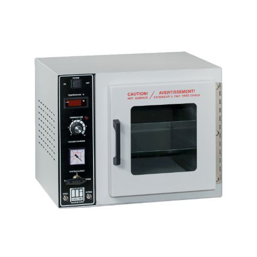 drying oven / heating / curing / chamber
