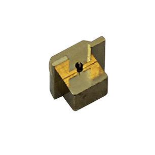 board-to-board connector / data / SMT / PCB