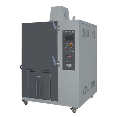 temperature test chamber - Guangdong Bell Experiment Equipment Co., Ltd