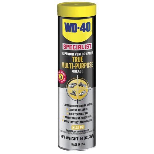 maintenance grease / lubricating / multipurpose / calcium sulphonate