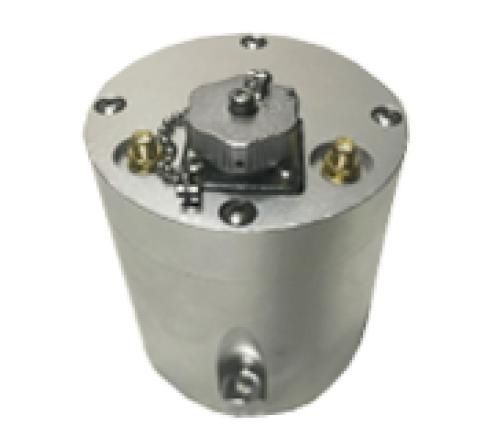 GNSS inertial navigation system