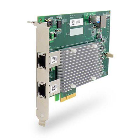 PCI Express video capture card