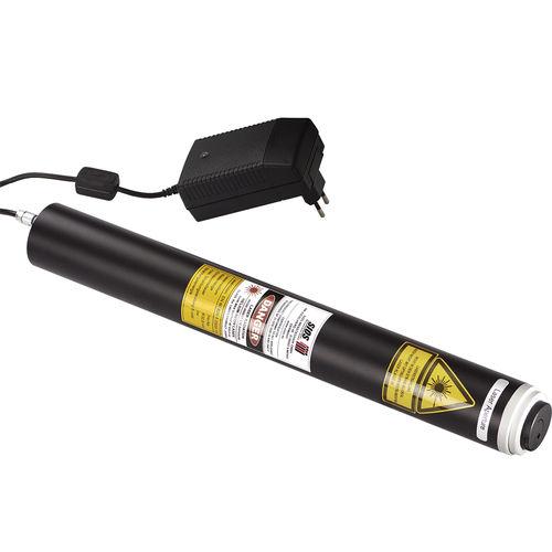 continuous laser - SIOS Meßtechnik GmbH