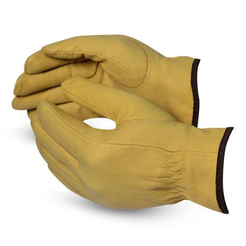 work safety gloves
