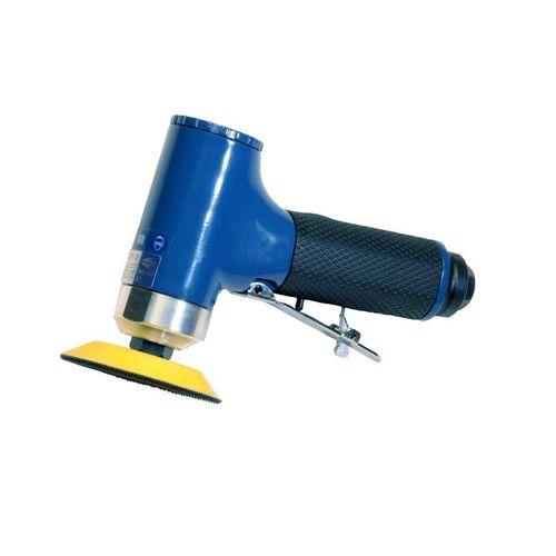 angle polisher