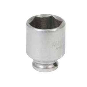 impact wrench socket