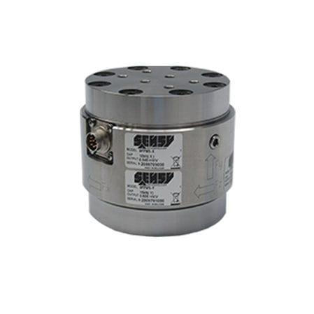 precision load cell