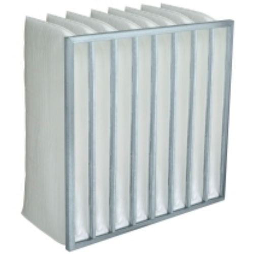 air filter bag / multilayer