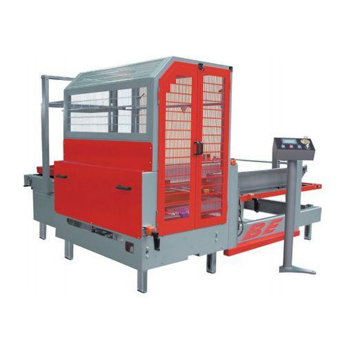 automatic cardboard box/case erector