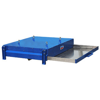 magnetic separator