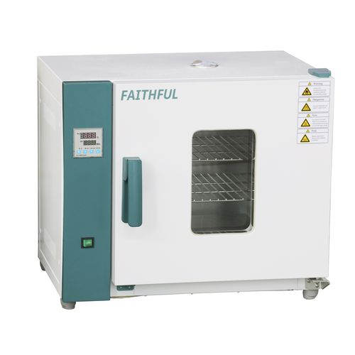 drying oven - Huanghua Faithful Instrument Co.,LTD.