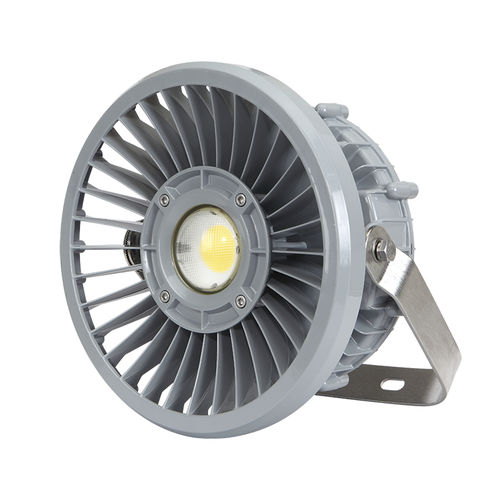 explosion-proof floodlight