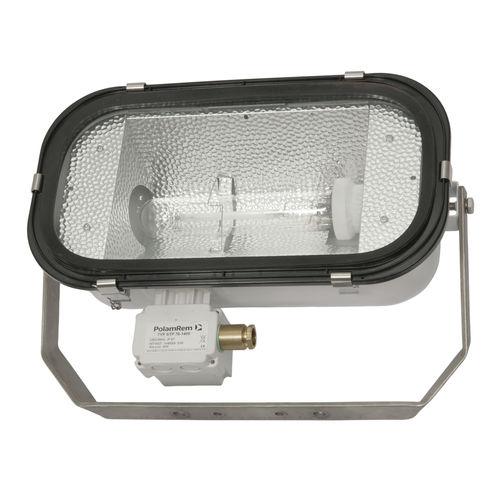 lamp floodlight