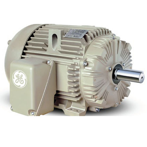 AC motor / induction / 220 V / low-voltage