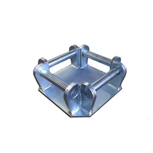 assembly bracket