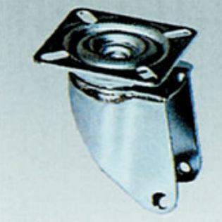 caster bracket