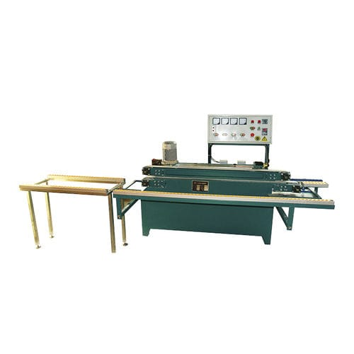 tile grinding polishing machine