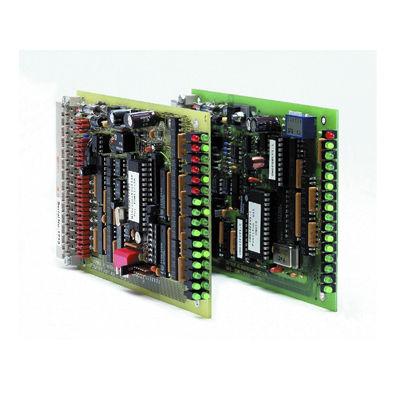 analog I O module