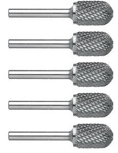 hemispherical milling cutter