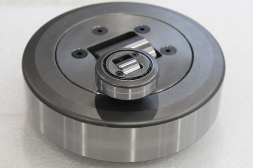 combined rolling bearing