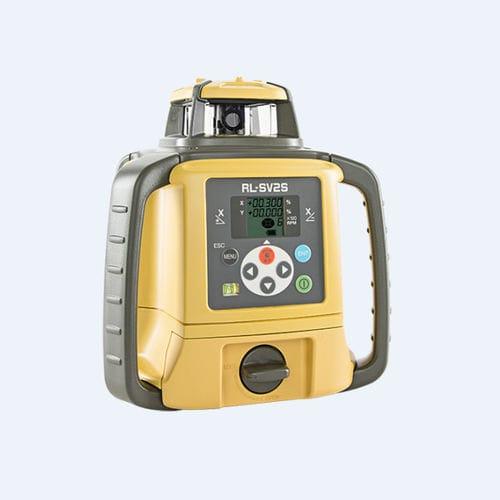 single grade grade laser