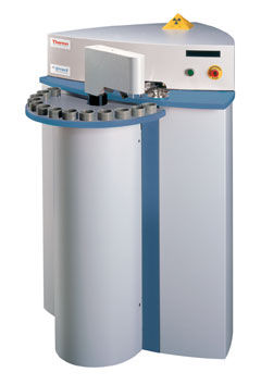 cement analyzer